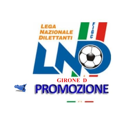 Pro girone D