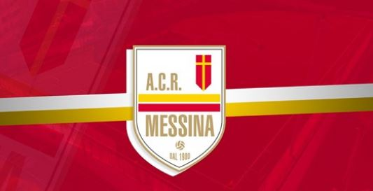 acr messina l